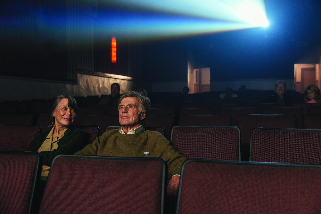 Opening & Closing Night Films Confirmed